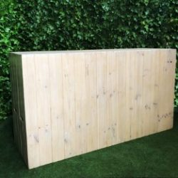 vertical-wooden-slat-bar-with-a-white-wash-finish-and-in-built-storage-shelf-for-drinks