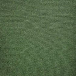 linen-rectangular-dinner-napkin-tableware-accessories-willow-green