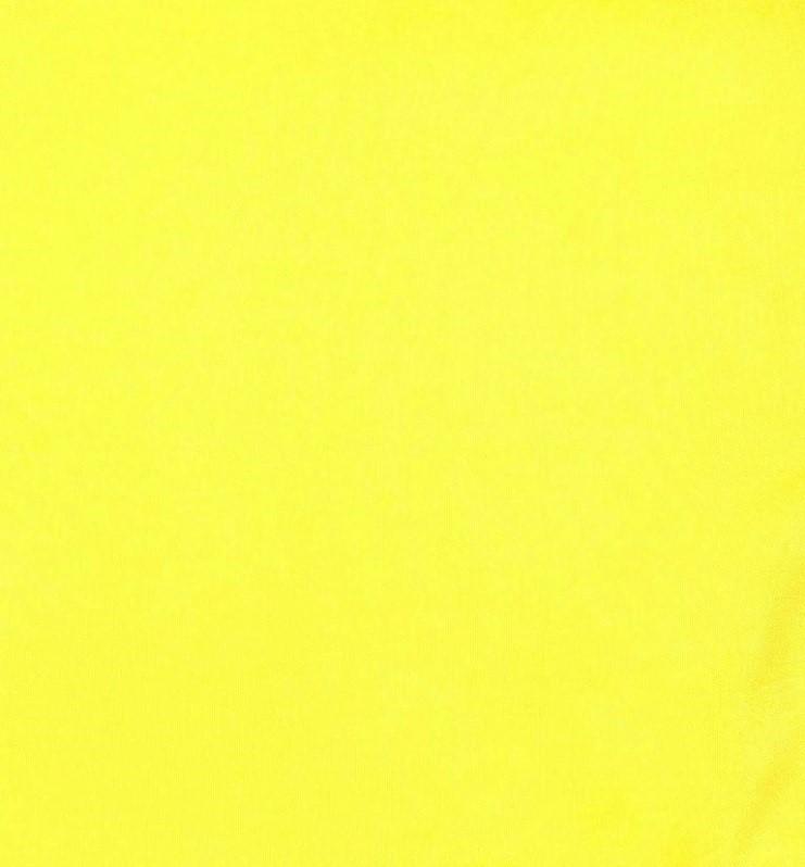 linen-rectangular-dinner-napkin-tableware-accessories-yellow