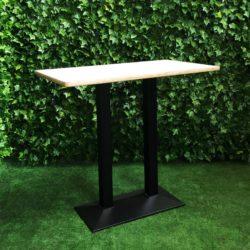 black-metal-base-white-wooden-rectangular-top-high-bar-table-seating