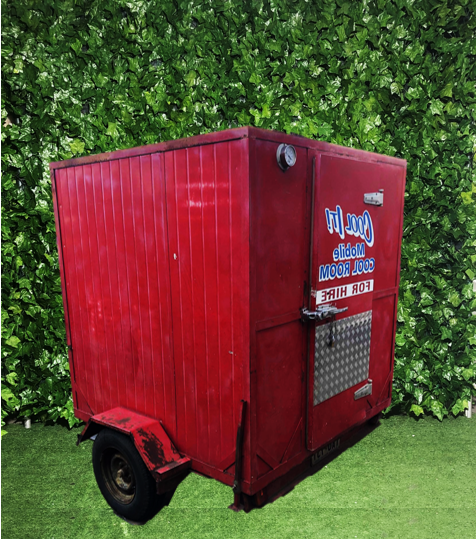 red-coolroom-cold-catering-fridge-cooling