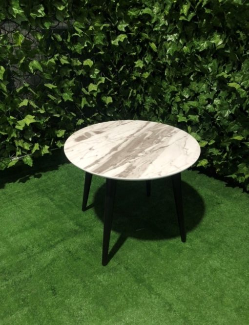 marble-grey-andwhite-with-black-legs-side-table