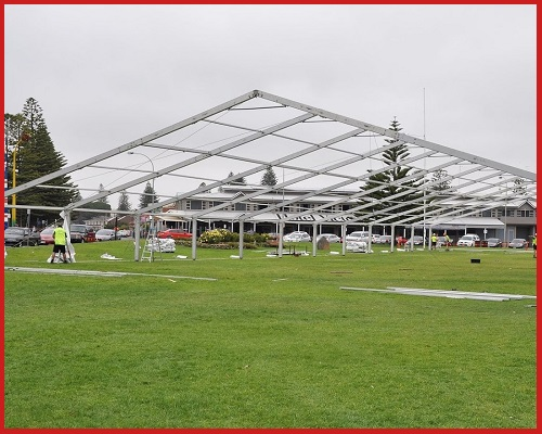 aluminium-frame-work-of-a-pavilion-on-grass-area-with-no-vinyl