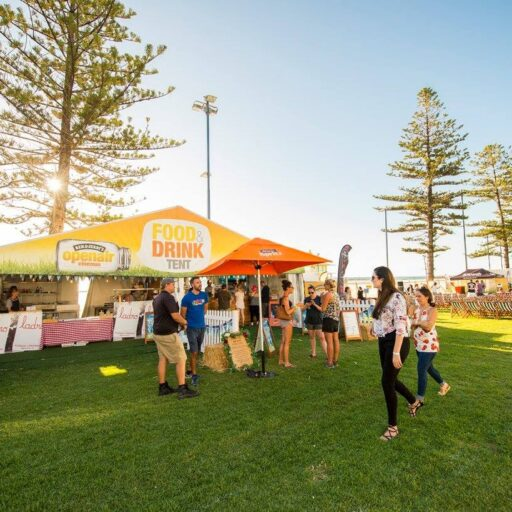 Major-events-at-glenelg-open-air-cinema-with-drinks-pavilion