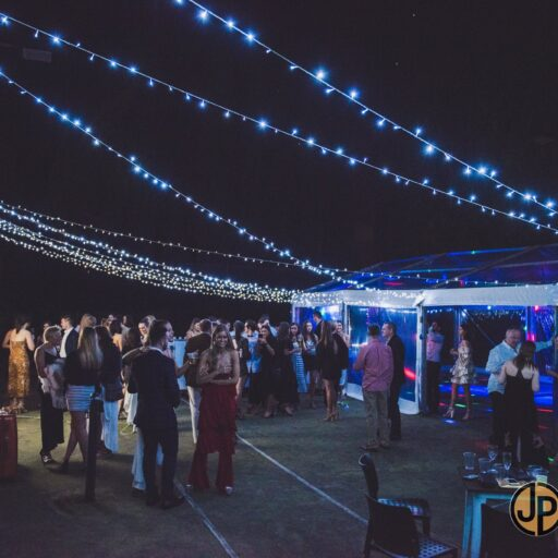 6m-x-18m-clear-roof-and-clear-wall-pavilion-with-festoon-and-bud-lighting-for-a-private-birthday