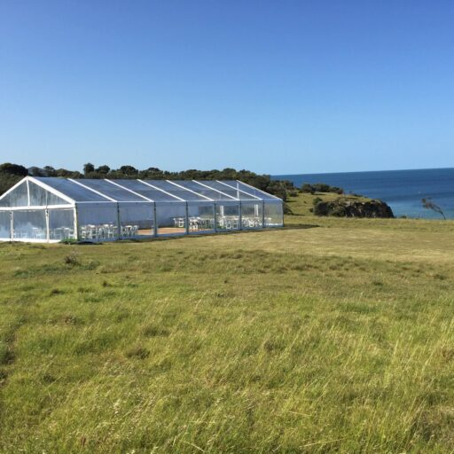 10m-x-21m-Clear-Pavilion-for-wedding-at-stansbury-farm