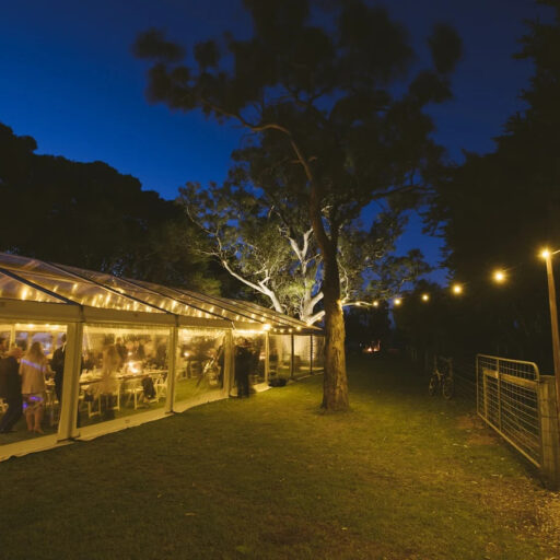 Wedding-10m-x-24m-Clear-Pavilion-with-Lights