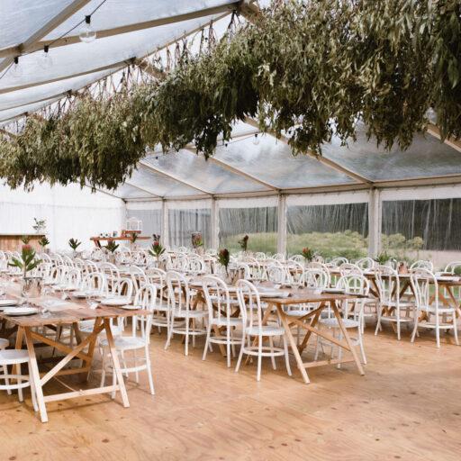 Wedding-10m-x-27m-Clear-Pavilion-Feast-Watson-Flooring