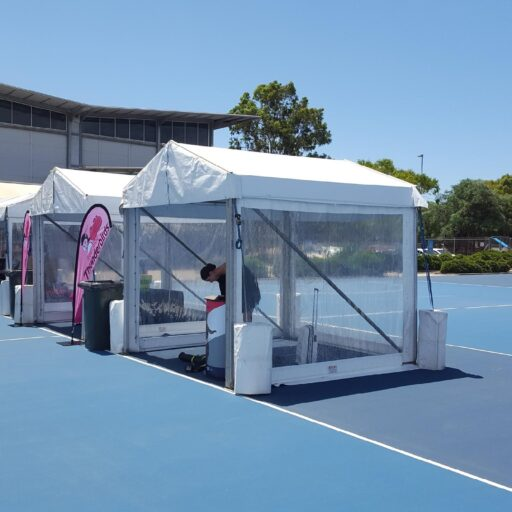 15-Metre-Wide-Span-Pavilion-Marquee-Specifications