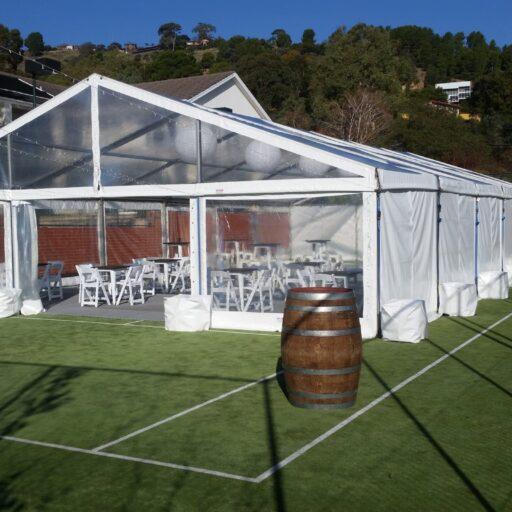 10m-x-18m-Clear-Pavilion