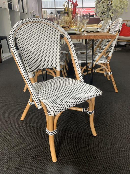 white-and-black-rattan-seat-and-backrest-with-beech-timber-wood-curved-frame-chair