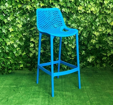 plastic-bar-stool-with-back-bright-blue