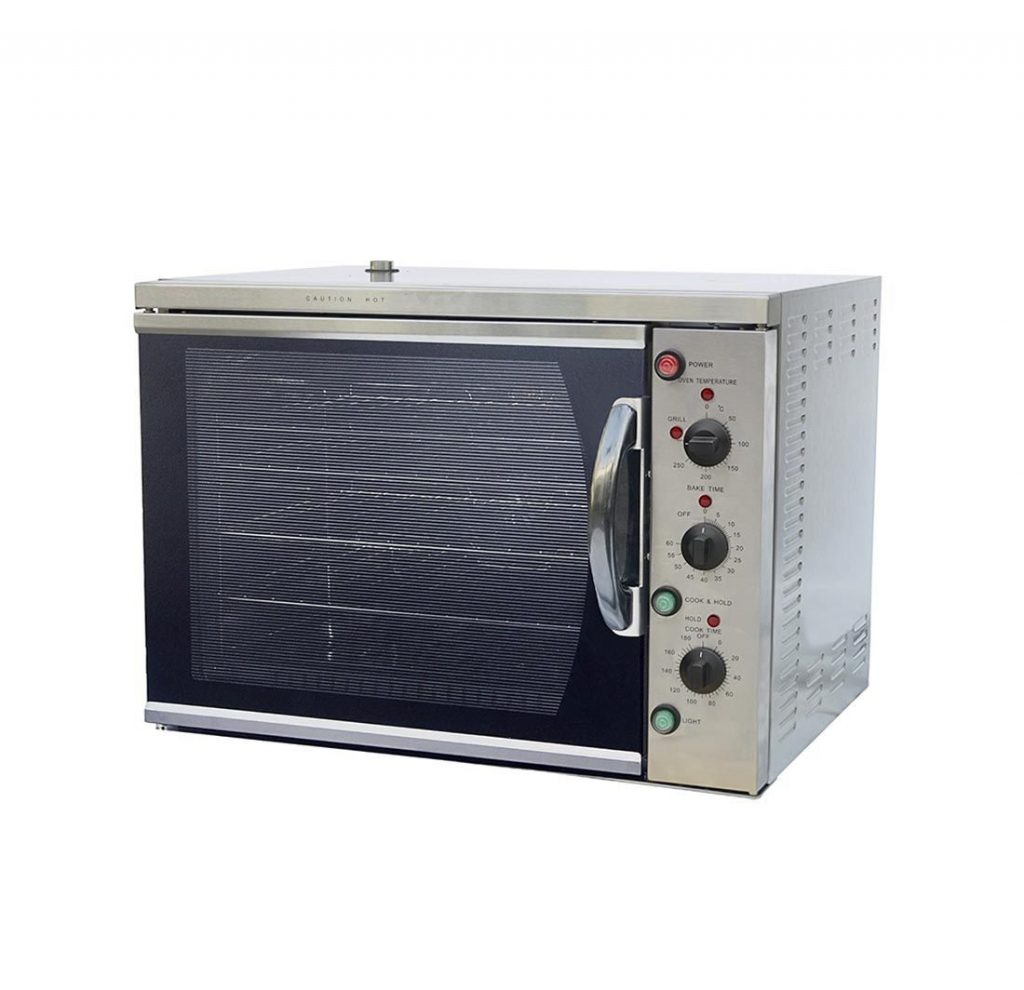 electric-convection-oven-240v