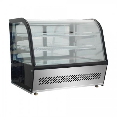 glass-counter-top-cold-food-display